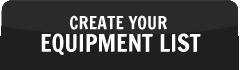 Create Your Equipment List