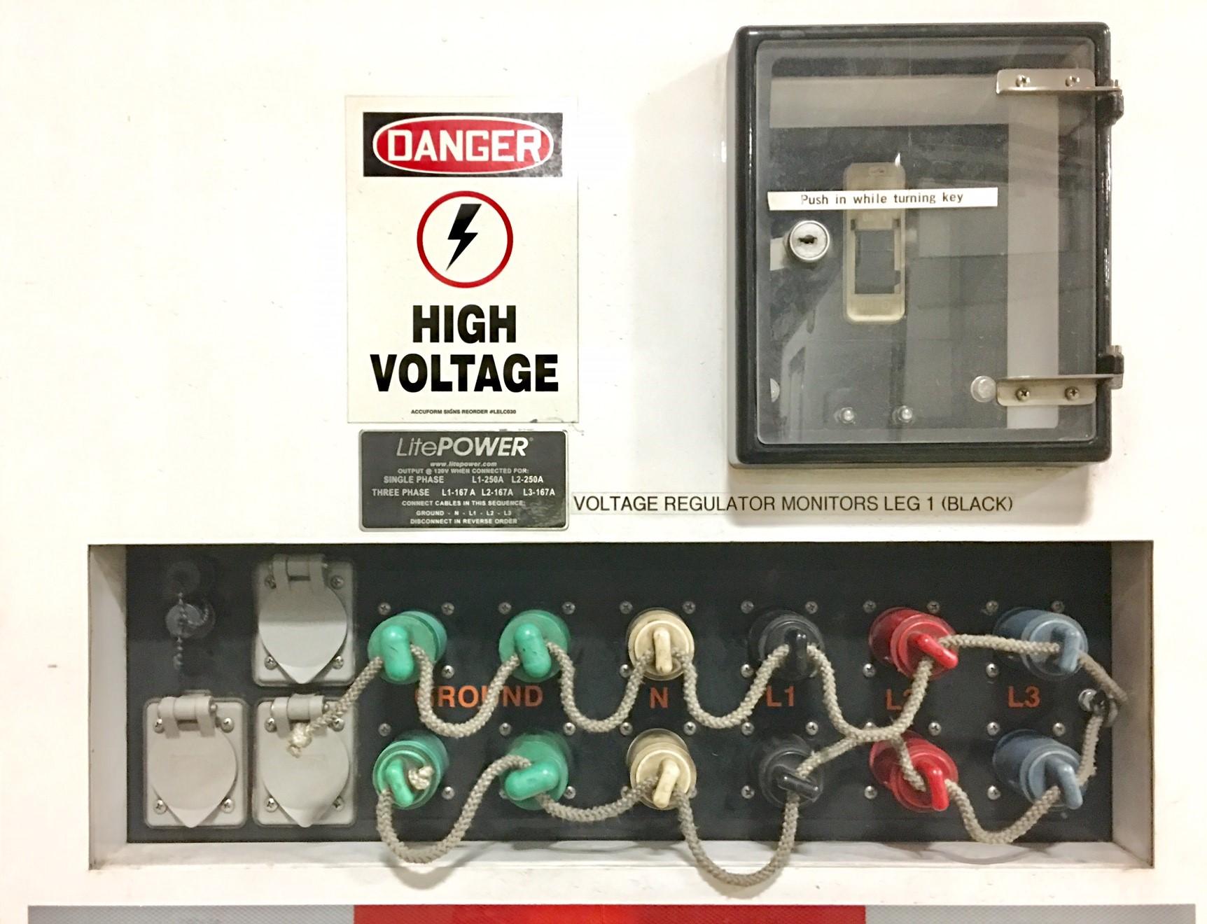 60kw-genny-panel-1