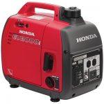 honda-eu2000i-generator